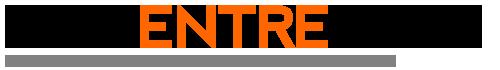 info entre pros - Le blog de l'info BtoB pour les professionnels